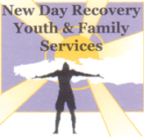 New Day Recovery Youth and Family Service